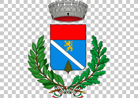 格拉纳,皮埃蒙特Castello di Annone Cossombrato Azzano dAsti V