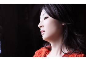 女人,坦坦坦,林先生,模型,日本,壁纸,(4)