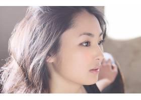 女人,坦坦坦,林先生,模型,日本,壁纸,(5)
