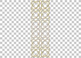 Eid al-Fitr Eid al-Adha,Eid al Fitr的黄色框架,黄色quatrefoil