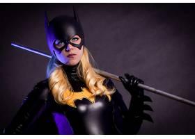 女人,角色扮演,蝙蝠女侠,哥伦比亚特区,喜剧演员,壁纸,
