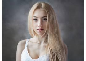 女人,模特,模特,妇女,女孩,白皙的,蓝色,眼睛,壁纸,