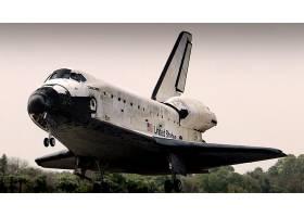 车辆,空间,航天飞机,发现,空间,梭子,壁纸,(1)