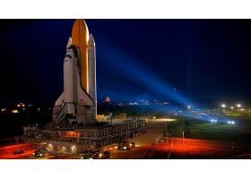 车辆,空间,航天飞机,发现,空间,梭子,壁纸,(2)