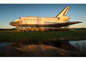 车辆,空间,航天飞机,发现,空间,梭子,壁纸,(6)