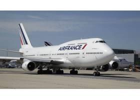车辆,波音,747,飞机,波音,飞机,乘客,飞机,壁纸,