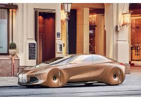 车辆,宝马,超级跑车,概念,汽车,壁纸,图片