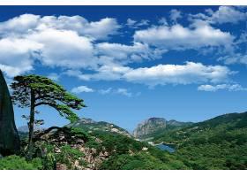蓝天背景图片 (140)
