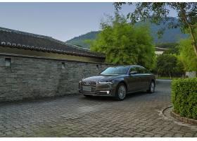 车辆,奥迪,A6,奥迪,汽车,车辆,奢侈,汽车,银,汽车,壁纸,图片