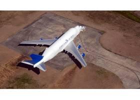 车辆,波音,747,梦想升降机,飞机,波音,飞机,747,梦想升降机,壁纸,图片