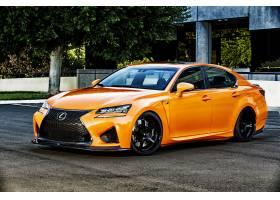 车辆,雷克萨斯,总表,雷克萨斯,橙色的,汽车,汽车,车辆,奢侈,汽车,图片