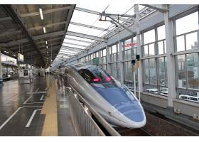 车辆,火车,子弹,火车,日本,火车,车站,壁纸,