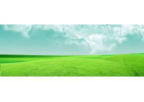 蓝天背景图片 (145)