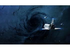车辆,空间,航天飞机,空间,梭子,空间,壁纸,