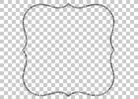 框架纸胶片框架,框架线PNG剪贴画框架,金色框架,时尚框架,心脏,边图片