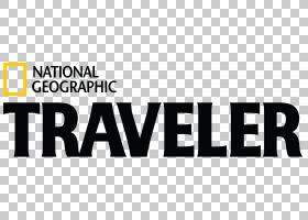 国家地理旅行者品尝匈牙利杂志,地理PNG剪贴画文字,摄影,标志,住图片