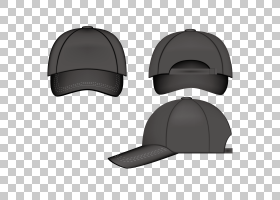 棒球帽帽子马术头盔,棒球帽PNG剪贴画运动,3d,帽,生日快乐矢量图