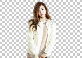 蒂芙尼韩国少女时代歌手演员,亚洲女孩PNG剪贴画女孩,deviantArt,图片