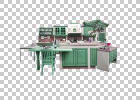 橱柜家具衣柜厨房橱柜,橱柜PNG剪贴画角,木,封装PostScript,橱柜图片