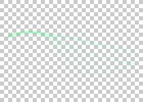 灯光设计师,曲线PNG剪贴画角度,颜色,抽象线条,线条,材料,线条边