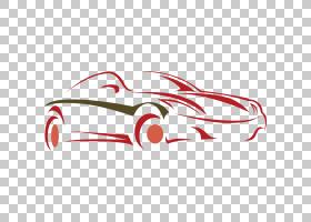 MP汽车集团汽车经销商汽车汽车细节,汽车标志PNG剪贴画文本,标志,