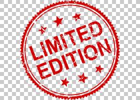 T恤邮票,邮票,红色限量版PNG剪贴画文本,登录,免版税,区域,股票摄