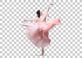Vaganova俄罗斯芭蕾舞团芭蕾舞团摄影学院,舞蹈PNG剪贴画芭蕾舞鞋图片