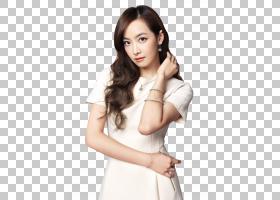 Victoria Song f(x)Ice Fantasy Music演员,演员PNG剪贴画名人,图片