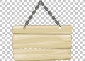 欧几里德标志,标签PNG剪贴画白色,出售标签,创新,生日快乐矢量图图片