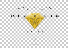欧几里德珠宝三维空间宝石学,钻石PNG剪贴画宝石,三角形,钻石,对图片