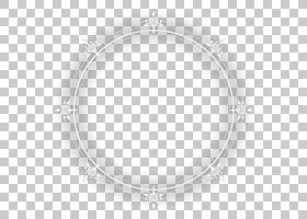魔术圈,夜光魔术圈,圆形白色徽标PNG剪贴画信息图表,纹理,游戏,摄