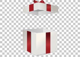 礼品计算机文件,打开礼物PNG剪贴画杂项,角度,白色,矩形,礼品盒,