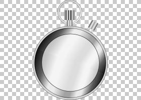 秒表皇室,,秒表的PNG剪贴画角度,免版税,金属,计时器,秒表,圆,秒图片