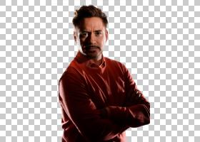 罗伯特唐尼小钢铁侠演员电影,罗伯特唐尼小透明背景PNG剪贴画名人
