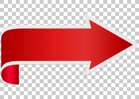 品牌,红箭PNG剪贴画角度,文本,矩形,剪贴画,徽标,设计,产品设计,