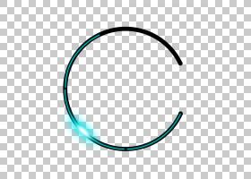 品牌圆形图案,环磁性PNG剪贴画文本,蓝绿色,环,微软Azure,光环,圆图片