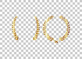 金米计算机文件,创意小麦PNG剪贴画创意艺术品,创意广告,封装的Po图片