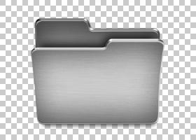 钢矩形,文件夹,灰色文件PNG剪贴画角度,矩形,视频游戏,钢铁,游戏