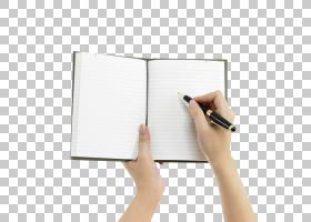 钢笔免费,用笔写PNG剪贴画手,笔,封装PostScript,羽毛笔,鹅毛笔,图片