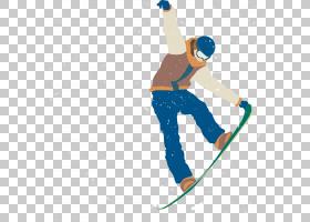 滑雪,滑雪的人滑雪PNG剪贴画冬季,运动,人民,生日快乐矢量图像,运图片