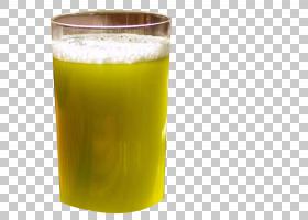 甘蔗汁,新鲜甘蔗汁PNG剪贴画甜蜜,封装的PostScript,果汁,数据,糖图片