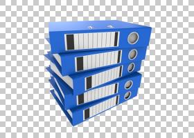 股票摄影皇室 - ,蓝皮书PNG剪贴画blue,angle,png图形,矩形,摄影,图片