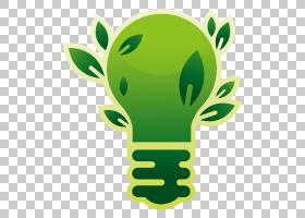 节能营销,能源和环境保护PNG剪贴画节约,叶,服务,环境,自然,可再