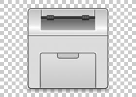 角度技术打印机,设备打印机PNG剪贴画角度,技术,符号,打印机,netz