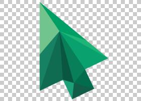 箭头指针,光标箭头文件PNG剪贴画角度,图像文件格式,网页设计,三图片