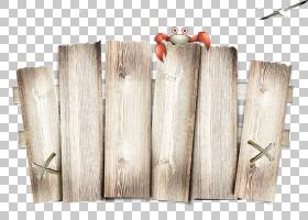 计算机文件,木PNG剪贴画木材,封装的PostScript,螃蟹,木材纹理,木图片