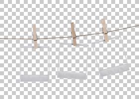 框架,相框墙饰,棕色衣服相框PNG剪贴画模板,框架,角度,白色,家具,
