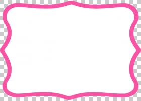 婚礼邀请免费摄影,粉红色支架的PNG剪贴画文本,矩形,婚礼,心,海报