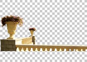 古罗马古罗马建筑,海报元素庄园欧式阳台PNG剪贴画杂项,角度,家具图片