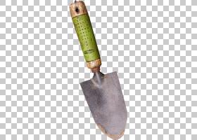 工具铲,小铲PNG剪贴画技术,封装的PostScript,武器,地图,锤子,小图片